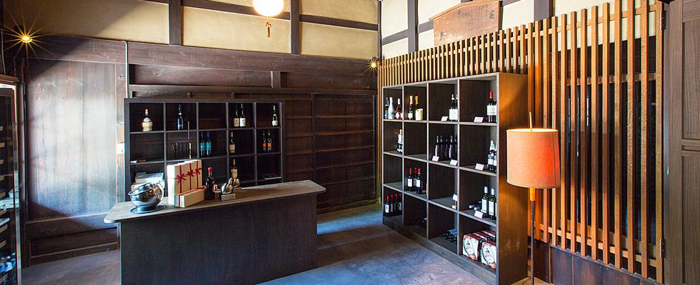Mukunoki-LiquorShop.jpg